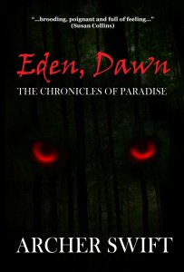 Archer_Swift- Eden_Dawn