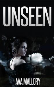 Ava_Mallory-Unseen