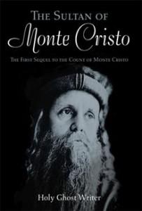 Cristo-book