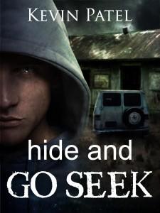 Kevin Patel -Hide_and_Go_Seek