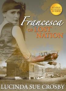 Lucinda-Francesca
