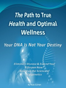 Russ Curran - The_Path_To_True_Health_and_Optimal_Wellness