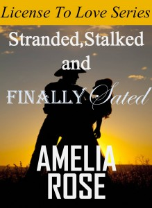 Stranded_Stalked_and_finally_sated_kindle (1)
