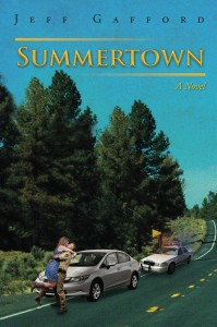 Summertown_Cover_for_Kindle
