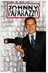 JohnnyPaparazzo
