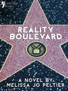 MelissaJo Peltier-RealityBlvd