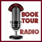 Book Tour Radio