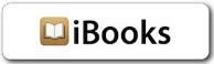 ibooks-dh
