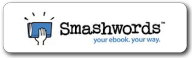 smashwords-dh