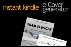 kindlecovers3