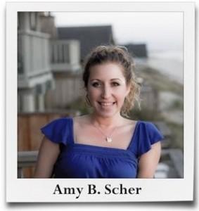 Amy-B-Scher
