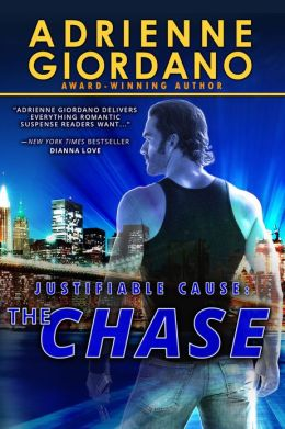 Giordano-chase