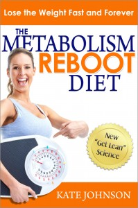 Metabolism-Reboot-Diet