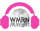 WMRN2
