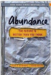abundancebk