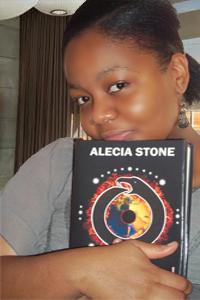 alecia-stone
