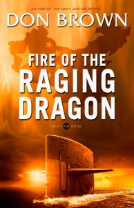 fire_raging_dragon_cover_1_
