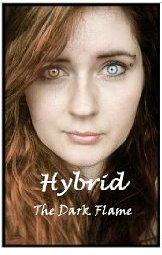 hybrid-stacey