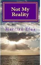 marrian efua bk not_my_reality (1)