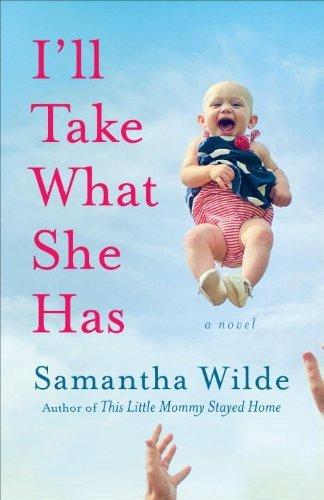 sam wilde book