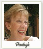 sheelagh_mawe