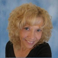 Carol McCormick
