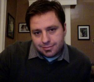 Eric Adreon