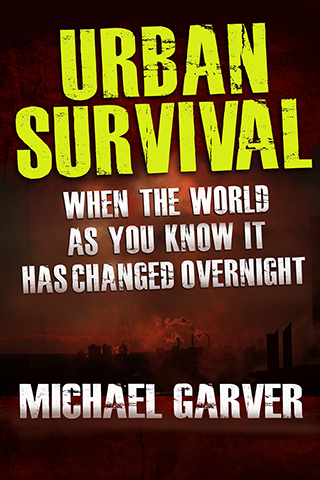 Urban_survival carver