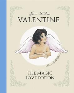 Valentine_Cover