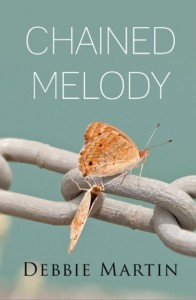 chained melody