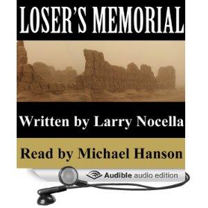 losers mem_audiobook_pic