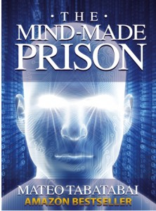 mind made prison