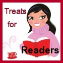 treats1-readers