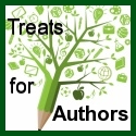 treats2-authors