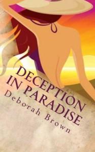 Deb Brown-deception
