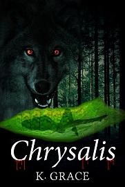 karen grace-chrysalis