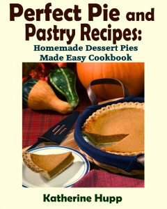 katherine hupp pastry