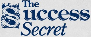 sunil-success-secret-logo