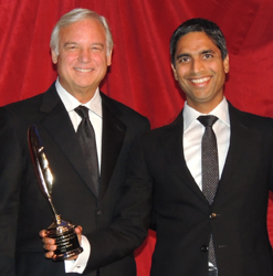 sunil_tulsiani_and_jack_canfield