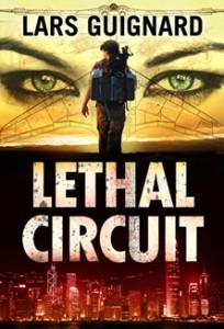 Lars - lethal circuit