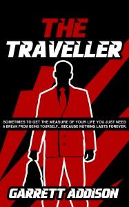 garrett addison-traveller