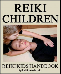 reiki-kids-cover (1)