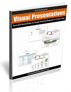 visual-presentations-ebook-cover-white