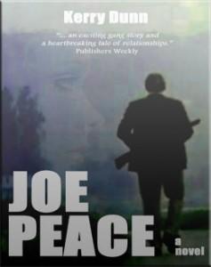 Joe_Peace (2)