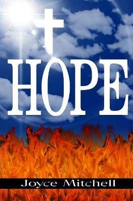 Joyce Mitchell hope