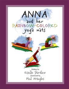 yoga-anna