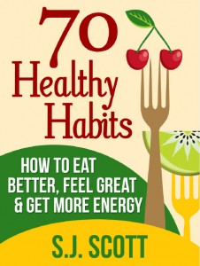 70-healthy-habits