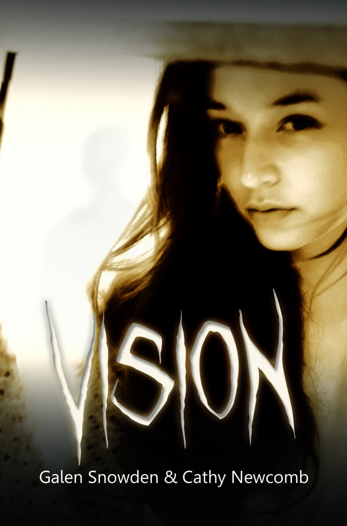 Vision_book_front_cover