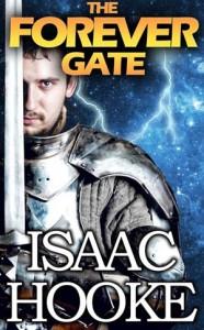 isaac hooke - gate1