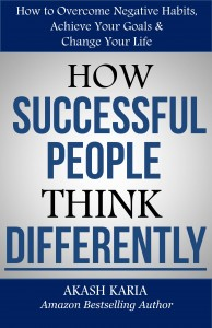 Akash-How_Successful_People_Think_Differently